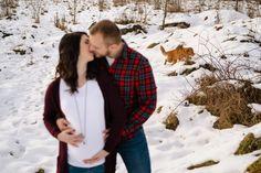J & V & A & E - - 📷 #sonya9 #sonymirrorless  - - ✉️ @sonyalpha @sonyalphapro @sonyalphagallery @sonyczech @sonyambassador @sony @sonyalphasclub @sonyworldclub @sonygangczsk @alphauniversebysony.eu @newddigers - - #pregnantphotos #pregolove #pregobelly #prego #barethebump #babybelly #babybump #expecting #pregnant #pregnant #pregnantbelly #pregnancy #growingbelly #pregnantandconfident #mumtobe #gravidity #maternity #instamum #maternitystyle #fitpregnancy #momlife #gravid #dog #familydog Baby Belly, Pregnancy Workout, Family Dogs, Baby Bumps, Maternity Fashion, Pregnancy Photos, Sony, Couple Photos, Self
