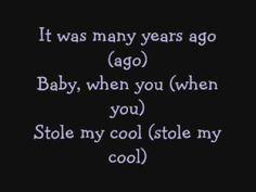 Beyonce - Hello [Lyrics] (+playlist)