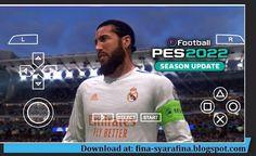 Playstation Portable, Soccer Games, Real Madrid, Evolution, The Selection, English, Football, Seasons, Baseball Cards