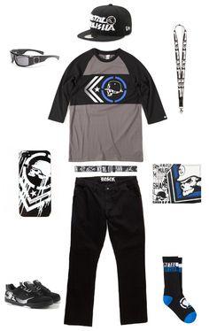 Metal Mulisha Mens apparel and accessories http://www.metalmulisha.com/shop/clothing/mens/?limit=all