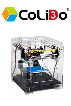 20 Ideas De Productos 3d Colido Impresora 3d Impresora Impresion 3d