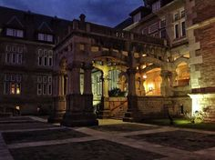 Palacio de la Magdalena #Cantabria #Spain