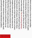 Jason Santa Maria's design book list