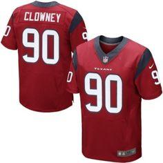 16 NFL Girls 7-16Tribute Football Tee -Dark Navy-XL Tennessee Titans