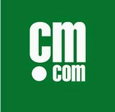 il logo di calciomercato.com