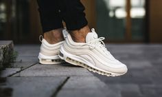 air max 97 ultra summit white