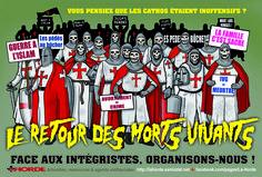 nouvelles des municipalités FN - DEC 2014