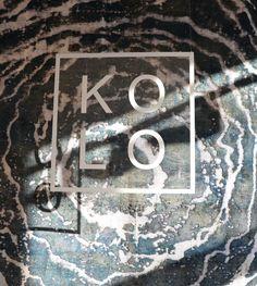 KOLO-Logodesign aus Plexiglas  #logo #presentation #KOLO #möbel Modern, Presentation, Logo, Movie Posters, Art, Hand Knotted Rugs, Art Background, Trendy Tree, Logos