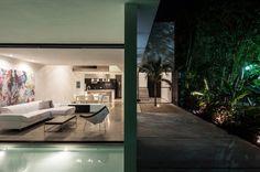 Galeria - Casa Garcias / Warm Architects - 301