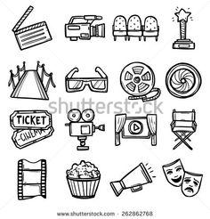 movies icos - Buscar con Google