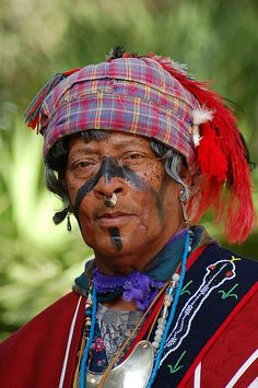 Seminole Indian - A Florida Tribe, Disappeared - The great Seminole nation of Florida was a modern Indian nation that has survived through many modern changes. The Seminole tribe was derived mainly from the Creek and Miccosukee Indian tribes. #world_cultures