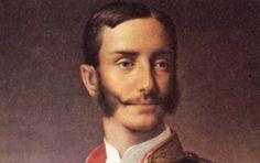 Alfonso XII, el rey que estabilizó la España del siglo XIX http://revistadehistoria.es/alfonso-xii-el-rey-que-estabilizo-la-espana-del-siglo-xix/