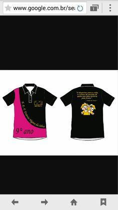 2814f55295 camisetas para o 9 ano