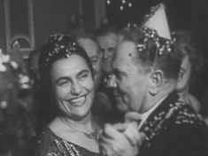 Josip Broz Tito, theformer Yugoslav leader, died 36 years ago today.This means Tito has now been dead foralmostas long as he led the Socialist Federal Republic of Yugoslavia. What would the man known as Marshal Tito make of our world today, with its renewed antagonisms between the Kremlin and the…