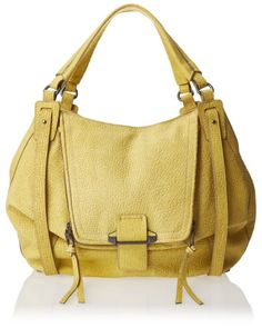 Kooba Handbags Jonnie Shoulder Bag. Accessorize like a pro with this chic  handbag. Click 44082a3bb719b