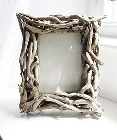More expensive version of the mirror in my 'for the home' board
