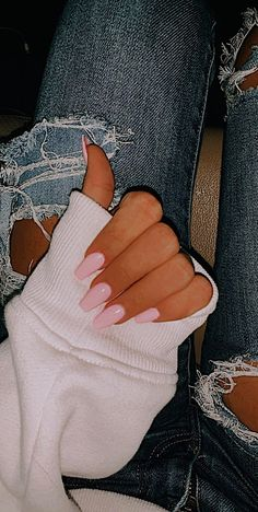 Cute Acrylic Nails 796785359062737796 - Baby rosa Pastell Sarg Acrylnägel nageldesigns G Source by Acrylic Nails Pastel, Acrylic Nails Coffin Short, Best Acrylic Nails, Pink Coffin, Pastel Pink Nails, Simple Acrylic Nails, Coffin Acrylics, Coffin Shape Nails, Baby Pink Acrylics