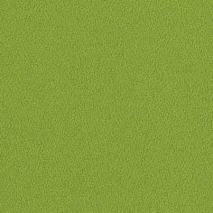 Tenom Fabric from the Xtreme CS Range | Camira Fabrics