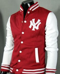 for my trip to new york !!!!! but i would get the dark blue one !!!!!