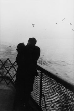 Untitled, Don Donaghy, 1960