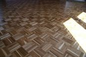 classic parquet flooring 16