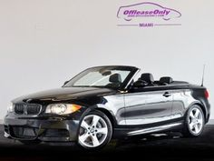 BMW 1 Series 135i Convertible 2008 Turbocharged Gas I6 3.0L/183 http://www.offleaseonly.com/used-car/BMW-1-Series-135i-Convertible-WBAUN93568VF56472.htm?utm_source=Pinterest_medium=Pin_content=2008%2BBMW%2B1%2BSeries%2B135i%2BConvertible_campaign=Car