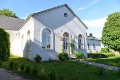 Babérliget - Polány Wedding Places, Mansions, House Styles, Home Decor, Travel, Wedding Reception Venues, Decoration Home, Viajes, Wedding Venues