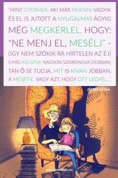 Love My Kids, Bedtime Stories, Scrapbook, Motivation, Words, Memes, Life, Type 3, Wonderland