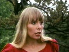 """""""In August of 1966, Joni Mitchell recorded several songs for a Canadian television series called 'Mon Pays, Mes Chansons.' After the music was recorded in the studio (with David Rea backing her on the second guitar), Mitchell was filmed lip-syncing in color against the mind-boggling natural beauty of Canada, the show being a part of a musical salute to the Canadian Centennial of Confederation."""""""