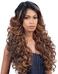 Freetress Equal Premium Delux Synthetic Wig SABELLA
