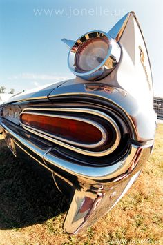 PINK FIN classic car fin chrome tail light of by RemoteLuxury, $20.00 http://www.etsy.com/listing/61713812/pink-fin-classic-car-fin-chrome-tail?ref=sr_gallery_9_search_query=hot+rod+photos_view_type=gallery_ship_to=US_page=2_search_type=all