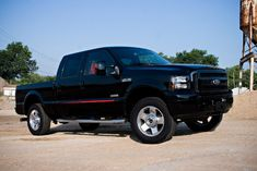 Ford F  Owners Manual For  Super Duty Pickup Provides Much More For Customers Such As The All New Lariat Highline Supercab And Lariat
