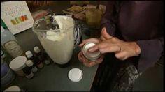 Rosemary Gladstar's Famous Face Cream
