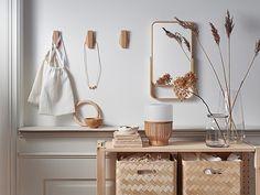 7 fantastiche immagini su bagno ikea bagno decorazione per la