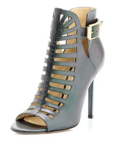 Jimmy Choo Heels for $495 at Modnique. Start shopping now and save 55%. Flexible return policy, 24/7 client support, authenticity guaranteed
