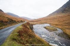 james bond, skyfall, film location, glencoe Skyfall, Me Tv, Filming Locations, James Bond, Country Roads