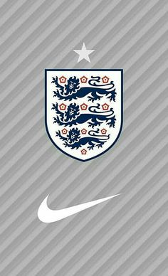 England Badge, England Fa, England Cricket Team, England National Football Team, England Football, National Football Teams, Team Wallpaper, Football Wallpaper, Iphone Wallpaper