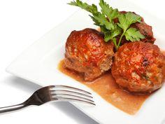 Best Meatball Dishes InHouston - CBS Houston