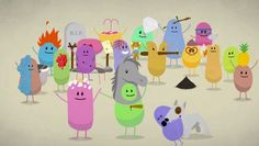 """São Paulo, Brazil ad agency Young & Rubicam has created an adorably morbid parody for Miami Ad School of Metro Trains' acclaimed """"Dumb Ways to Die"""" PSA Advertising Strategies, Advertising Design, School Advertising, Strategy Meeting, Dumb Ways, Interactive Marketing, Ads Creative, Creative Ideas, Creative Things"""