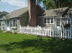 Vacation rental in Niantic, CT