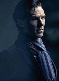 Benedict Cumberbatch Pictures - Rotten Tomatoes