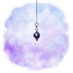 Tarot, Galaxy Art, Reiki, Belly Button Rings, Mandala, Chakras, Humor, Signs, Fitness