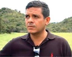 Las explosivas acusaciones de este exjefe narco, Devis Leonel Rivera Madariaga, testigo del gobierno en el caso contra Fabio Lobo, han sacudido Honduras.