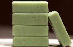 Why Greek olive oil soap is considered the best in the world - Greek City Times Diy Furniture Wax, Green Soap, Greek Olives, Olive Oil Soap, Simple Minds, Beauty Recipe, Home Made Soap, Handmade Soaps, Natural Texture