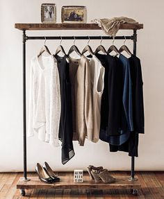 eileen fisher fall style picks from tipster danielle