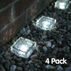 Discover the latest in decorative lighting for the home, garden and events. Battery, mains and solar powered lights for Christmas or all year use. Solar Powered Lights, Solar Lights, Sidewalk Lighting, Brick Path, Path Lights, Outdoor Retreat, Outdoor Entertaining, Light Decorations, Outdoor Lighting