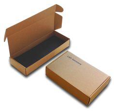 Replacement Laptop Battery for Toshiba SATELLITE PRO: Amazon.co.uk: Electronics