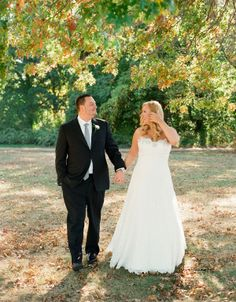 A Classic Wedding at the De Seversky Mansion by, Lindsay Madden Photography