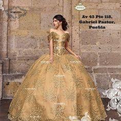 6f5b9005ed 22 mejores imágenes de Vestidos XV Coleccion Ragazza 2018