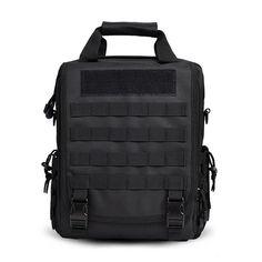 Small Tactics Backpack Mochila Camouflage Backpack Waterproof Mini ...